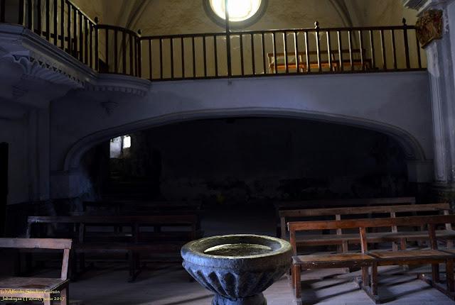 jabaloyas-teruel-iglesia-parroquial-coro