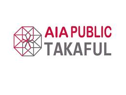 AIA Public Takaful