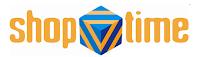 https://www.shoptime.com.br/produto/8489300/manual-estrategico-de-comunicacao-empresarial-organizacional