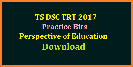 trt-2017-sgt-perspective-of-education-study-material-download