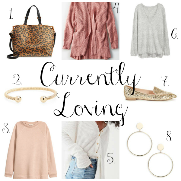 currently loving, style on a budget, north carolina blogger, what to buy for winter, casual style