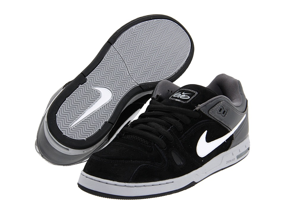 save off 11505 67030 NIKE 6.0 ZOOM ONCORE 2