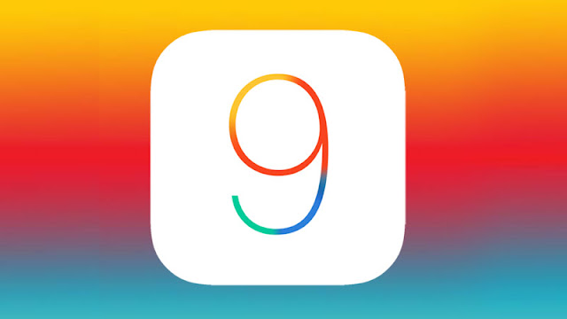 Apple: iOS 9 installed more than 60% of users of iPhone, iPad and iPod touch