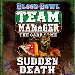 189-BBTM-sudden death 0