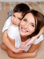 poemas+dia de+la+madre+mamá+homenaje+madres