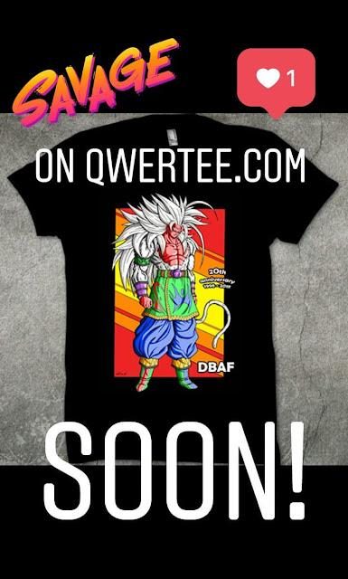 www.qwertee.com