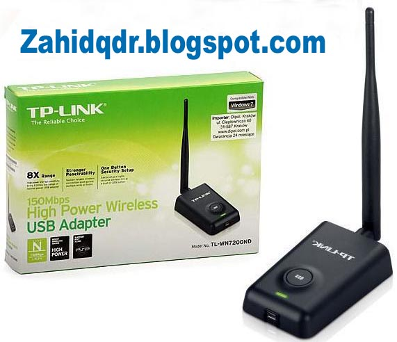 Tp Link Wireless Usb Driver - africamoodgood's diary