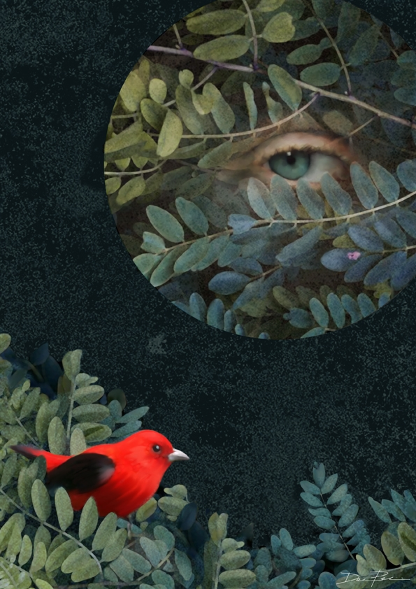 12-Red-Point-Daria-Petrilli-Photograph-Collage-to-Produce-Surrealism-www-designstack-co