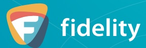 Logo%2BFidelity%2BMedia.jpg