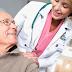 Fakta Seputar Penyakit Stroke Perlu Diketahui