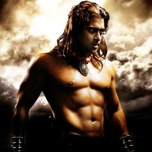 Body Salman Khan - Free Download HD Pictures, Images and ...