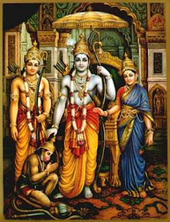 Shri Ram Jai Ram Jai Jai Ram by Shankar Mahadevan, shree ram, shri ram jay ram jay jay ram, hinduism, hindu gods,ramayana,ramayan, lord rama, lord ram, lord raam, bhagwan raam