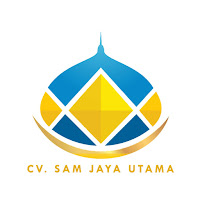 CV Sam Jaya Utama