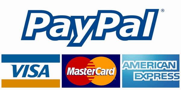 شرح-طريقة-التسجيل-في-موقع-Paypal-وتفعيل-البايبال-بالبطاقات-المصرفية