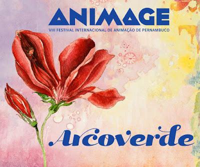 Festival Internacional de Animação de Pernambuco tem programação gratuita em Arcoverde