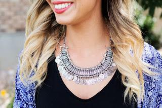 jana elston beauty blog youthful neck decolletage