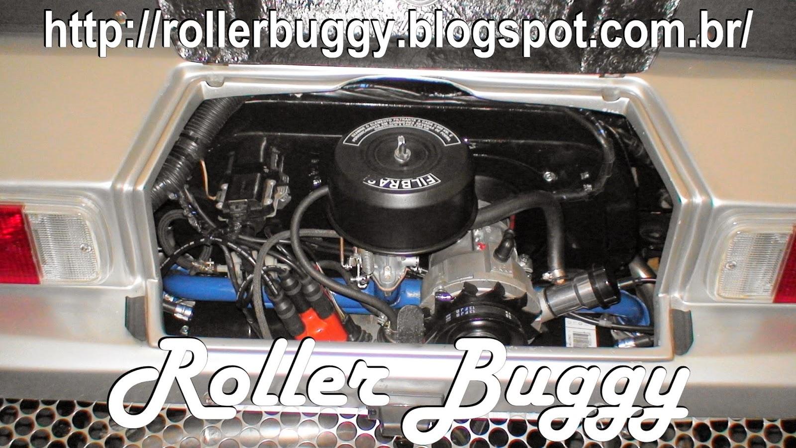 http://rollerbuggy.blogspot.com.br/2015/01/2013-troca-do-motor.html