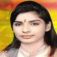 Aditi Raj Bhojpuri Singer Wiki, Biography, Albums, All Songs, Videos, Photos, Aditi Raj Album Mp3 Songs, all albums hit songs or play Ritesh Pandey new albums MP3 songs.