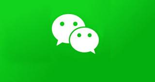 10 Macam Aplikasi Chatting di HP Yang Paling Terbaik