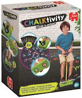 https://www.planethappy.nl/artikel/33103/jumbo-chalktivity-springstok.html