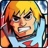 He-Man™ Tappers of Grayskull™ v3.0.0 APK Download for Android