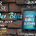 Pre-Order Blitz! Little Girls Sleeping by Jennifer Chase @jchasenovelist #blitz