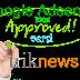 Kiat kiat meningkatkan jumlah klik adsense bagi pemula
