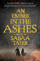 https://www.goodreads.com/book/show/27774758-an-ember-in-the-ashes