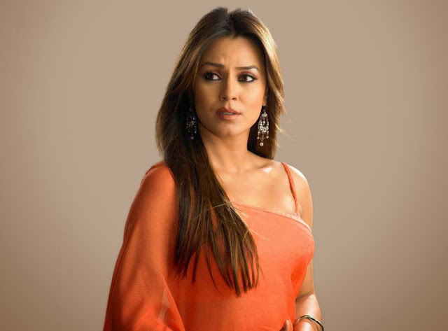 Mahima Chaudhry Wallpapers Free Download
