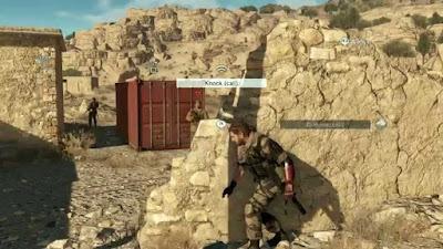 Metal%2BGear%2BSolid%2BV%2BThe%2BPhantom%2BPain%2BPS3%2BGame - Metal Gear Solid V The Phantom Pain PS3 Free Download - Torrent