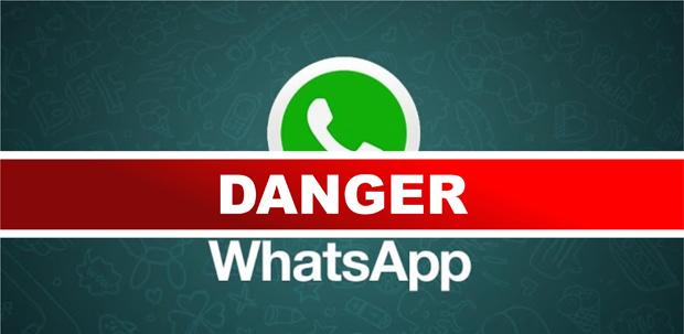 peligro-mensajes-whatsapp