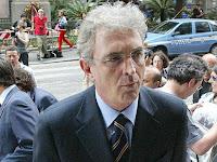 caldarozzi-mafia-antimafia-G8-genova-minniti