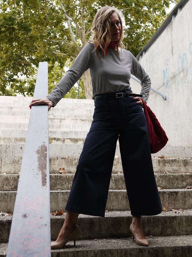 moda-sostenible-elisamuresan