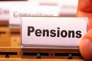 Government of Kerela launches Pravasi Dividend Pension Scheme
