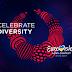 """ESC2017: """"Celebrate Diversity"""" é o slogan do Festival Eurovisão 2017"""