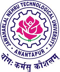 JNTUA B Tech B Pharmacy Results 2018, manabadi JNTU Anantapur Supply Results 2018