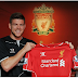 Its been 3 years since this beast arrived at LIVERPOOL FC!