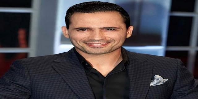 الرجل التونسي: الأوسم عربيا والأكثر وفاءا لحبيبته .. والسادس عشر عالميا !