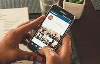 Descifrando Instagram: el mejor momento y hora para publicar fotos