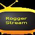 COMUNICADO DUOSAT REFERENTE SOBRE APLICATIVO ROGER STREAM ATUALIZADO CONFIRAM - 02/04/2018