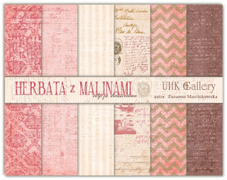 http://uhkgallery.pl/index.php?p358,herbata-z-malinami-zestaw-papierow