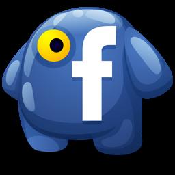 facebook allo osteopathes