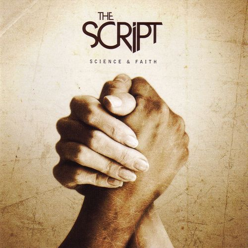 the script science and faith full album download free