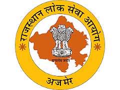 RPSC jobs,latest govt jobs,govt jobs,latest jobs,jobs,rajasthan govt jobs,public service commission jobs,AARO jobs