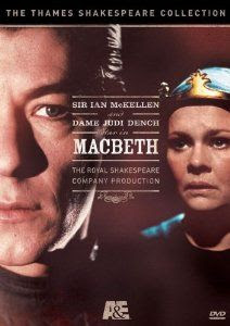 https://www.amazon.com/Macbeth-McKellen-Thames-Shakespeare-Collection/dp/B0002TVWYW