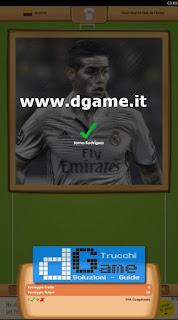 gratta giocatore di football soluzioni livello 2 (7)