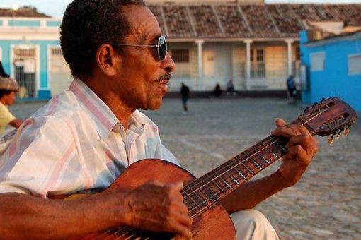"""Unesco estudia incluir el """"punto cubano"""" en lista de Patrimonio"""