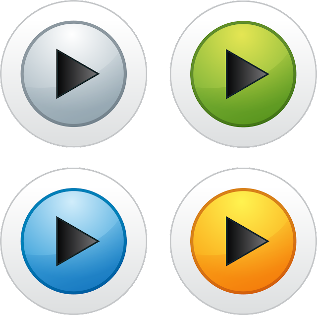 download play icons buttons svg eps png psd ai vector color free #download #logo #upload #svg #eps #play #psd #ai #vector #color #free #art #vectors #vectorart #icon #logos #icons #socialmedia #photoshop #illustrator #symbol #design #web #shapes #button #frames #buttons #apps #app #smartphone #network
