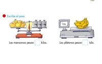 http://primerodecarlos.com/SEGUNDO_PRIMARIA/tengo_todo_4/root_globalizado4/libro/6169/ISBN_9788467808803/activity/U04_152_02_AI/visor.swf