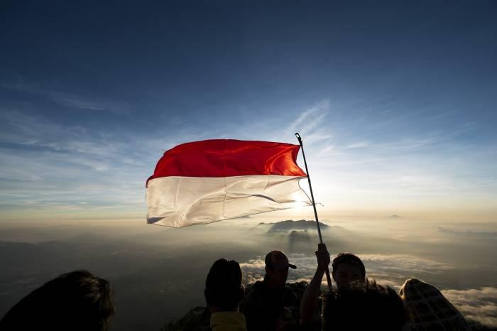 Cara Mempertahankan Kemerdekaan Indonesia
